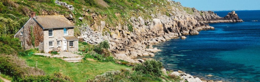 cottage-lamorna-cove